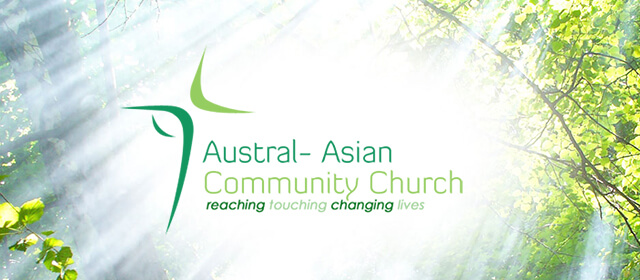 Austral Asian Church